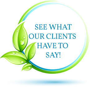 client testimonials physical therapy