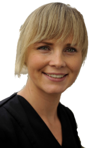 physical therapy cork physical therapist cork
