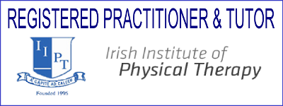 physical therapist cork