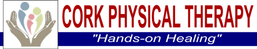 Cork Physical Therapy