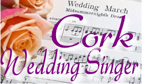wedding singer cork